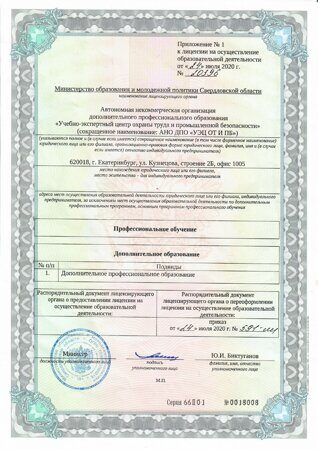 лицензия 2020_page-0003